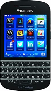 call recorder for blackberry passport