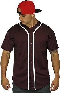 twice baseball jersey