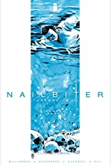 Nailbiter Vol. 2: Bloody Hands (Nailbiter Collections) Kindle Edition