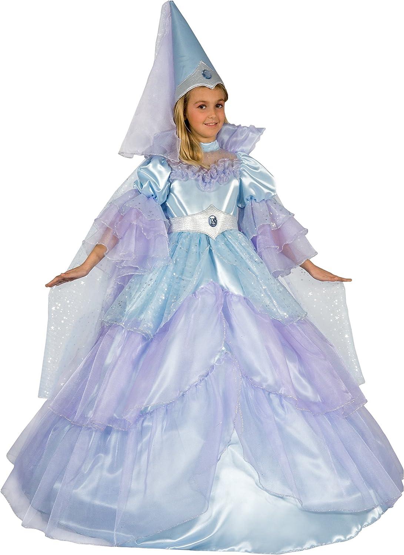 Blaumen Paolo 26295 – Fee der Träume blauen Kostüm Karneval Atelier 7-9 anni hellblau B00RYBS87U Verwendet in der Haltbarkeit   | Spielen Sie auf der ganzen Welt und verhindern Sie, dass Ihre Kinder einsam sind