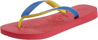 Havaianas Top Mix, Chanclas, Unisex Niños