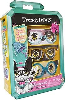 Acessórios Óculos Trendy Dogs
