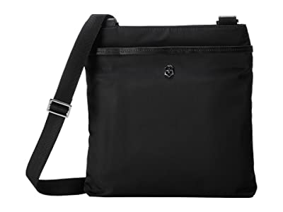 Victorinox Victoria Affinity (Black) Day Pack Bags
