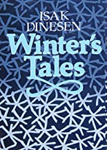 Best author dinesen winter's tales Reviews
