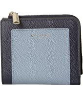Kate Spade New York - Margaux Small Bifold Wallet