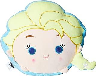 Almofada Frozen, Disney, Multicor
