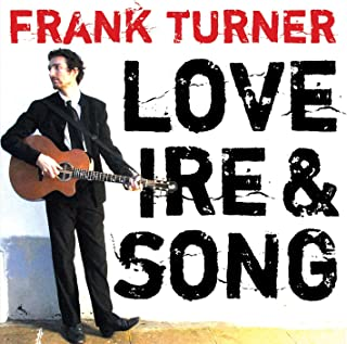 Best love ire and song Reviews