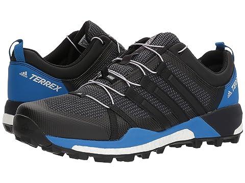 Adidas Terrex Skychaser Trail Walking Shoes Y35y8129