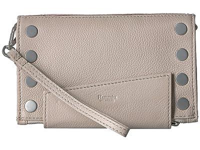 Hammitt 35 North (Monterey) Handbags