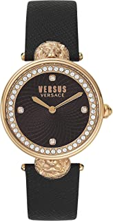 Versus by Versace Fashion Watch (Model: VSP331518
