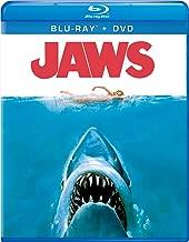 steve jaws