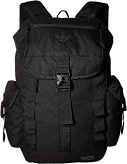 adidas - Originals Urban Utility Backpack