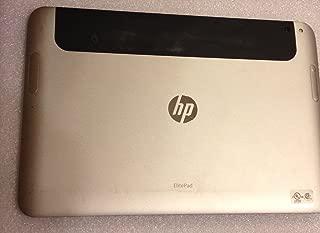 HP ElitePad 900 G1 D3H88UT 10.1