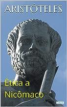Ética a Nicômaco (Coleção Filosofia) (Portuguese Edition)