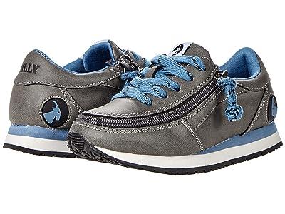 BILLY Footwear Kids Jogger (Little Kid/Big Kid)