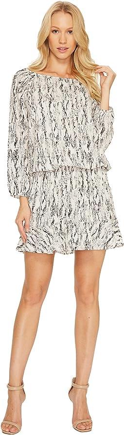 Joie - Arryn B Dress
