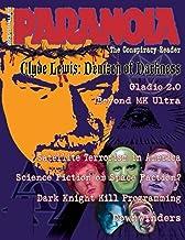 Paranoia Magazine Issue 53
