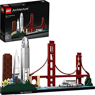 Best brick architecture model Reviews