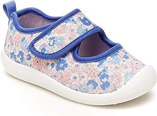 OshKosh B'Gosh Unisex-Child Marinah Sport Sandal