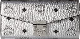 Patricia Visetos Wallet on a Chain