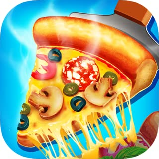 Best school lunch making games Reviews