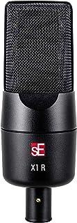 sE Electronics X1R میکروفون نوار منفعل