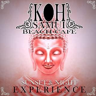 Koh Samui Beach Cafe (Sunset & Night Experience)