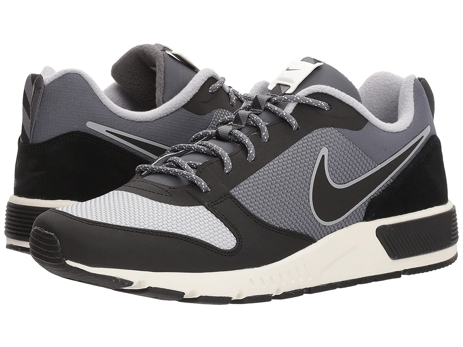 Gentlemen/Ladies:Nike Gentlemen/Ladies:Nike Gentlemen/Ladies:Nike Nightgazer Trail :Stable Quality d760cb