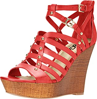 G by GUESS Women's Dezzie