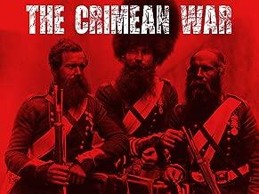 Best crimean war documentary Reviews