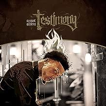 Ghetto [Clean] [feat. Yo Gotti]
