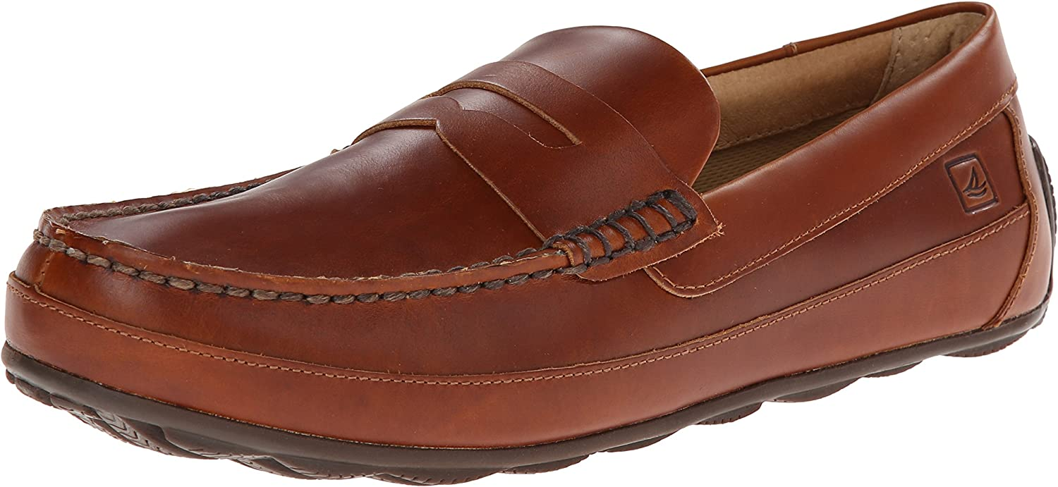 Sperry Bombing free shipping Limited Special Price Men's Hampden Penny