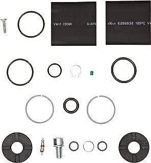 Rockshox Service Kit Tora Tk/xc32, 11.4015.485.000