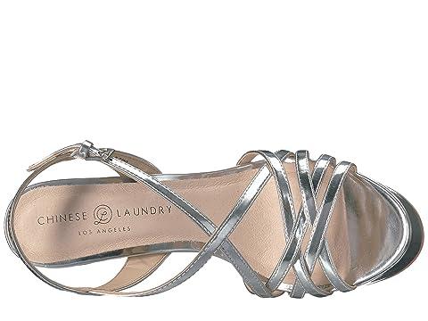 la plata de Espejo china ropa para sucia q1fAwt