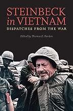 john steinbeck vietnam