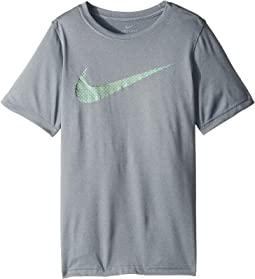 Dry Training T-Shirt (Little Kids/Big Kids)