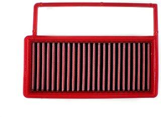 BMC Renn-Luftfilter FM556//20RACE