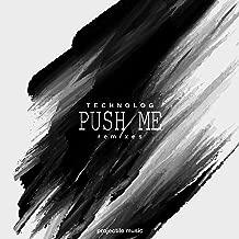 Best push me remix Reviews
