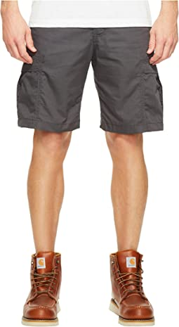 Carhartt - Force Extremes Cargo Shorts