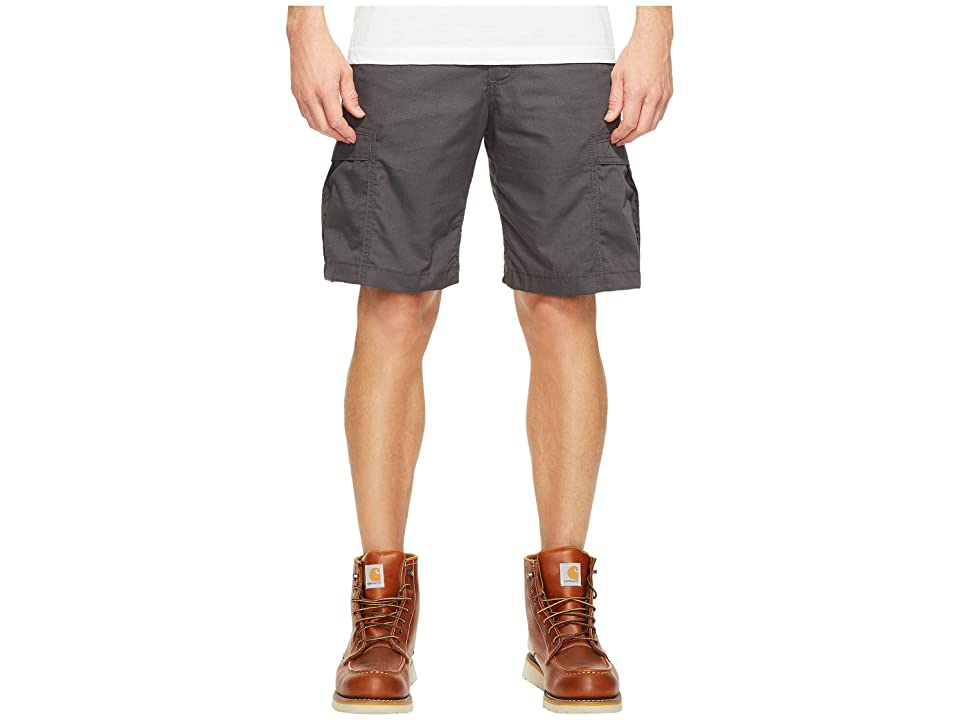 Carhartt Force Extremes Cargo Shorts (Shadow) Men