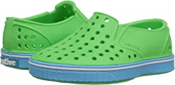Native Kids Shoes Miles Slip-On (Toddler/Little Kid)