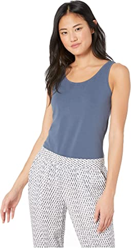 3150511dd Nic zoe petite coastline top, Clothing, Women | Shipped Free at Zappos