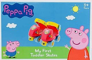 Peppa Pig 1317-pelota 150cm Mondo Toys 5947