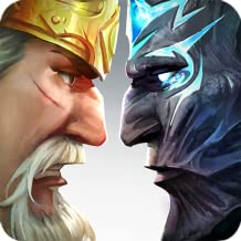 Best age of kings strategy Reviews