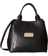Valentino Bags by Mario Valentino - Audrey
