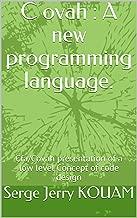 Best nunan language teaching methodology Reviews