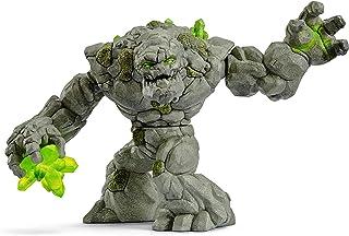 Schleich Stone Monster Toy Figure