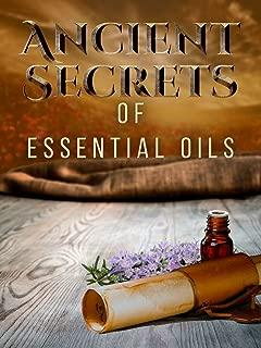dr wenker essential oils