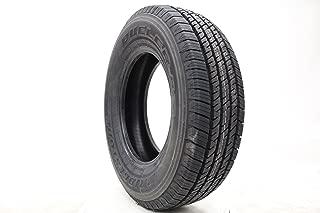 Bridgestone Dueler H/T 685 Commercial Truck Tire - LT265/70R18 124R