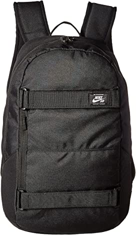b2b73f86cb93 Nike Brasilia Medium Backpack at Zappos.com